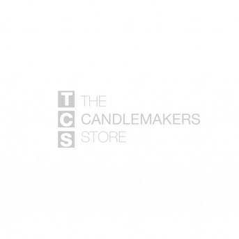 Barbados Cherry Blossom Fragrance Oil
