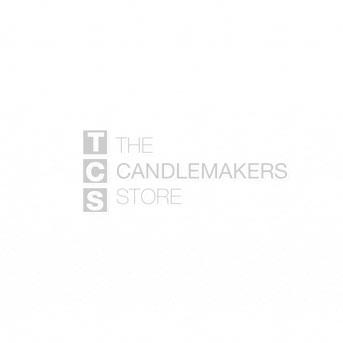 Plug-In Burner: Ivory Ridges